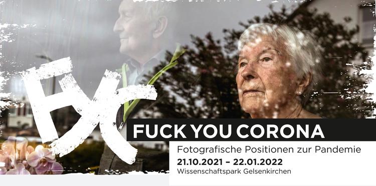 """Foto aus der Serie: """"Risikogruppe"""" von Frank Schultze"""