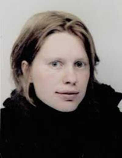 Annette Jonak