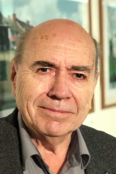 Heinz Josef Klaßen
