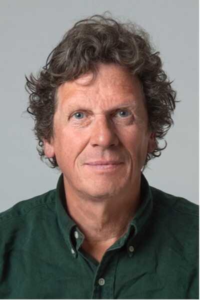 Dirk Krüll