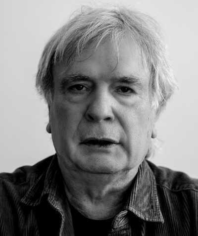 Wolfgang Fröhling