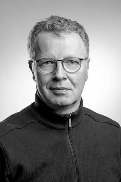 Martin Schmüdderich