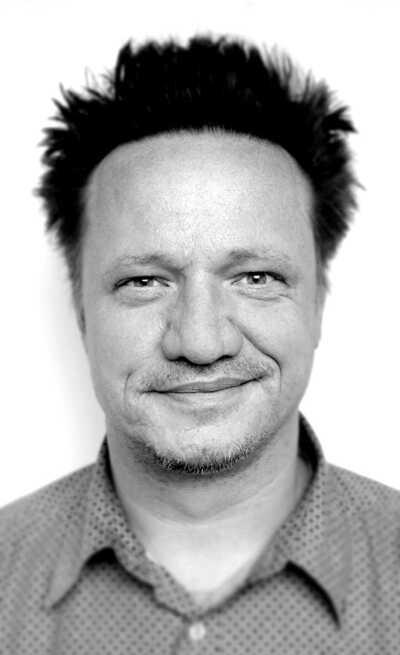 David Klammer