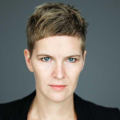 Tania Reinicke