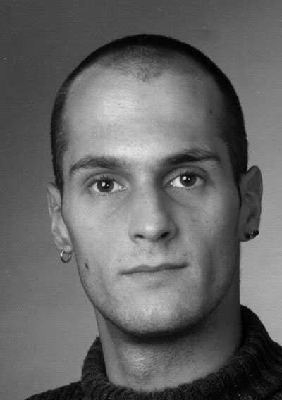 Roman Zeschky