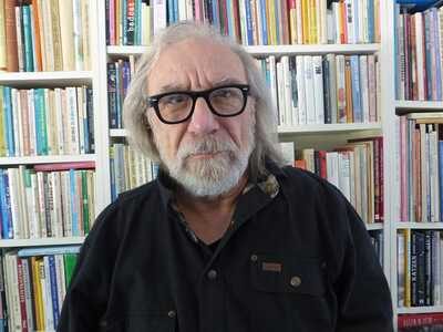 Robert Freise