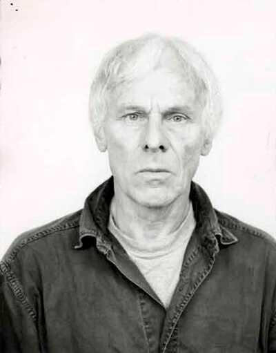 André Gelpke