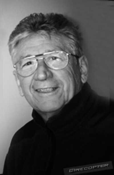 Horst Guth