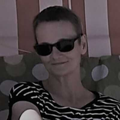 Isabel Krisch-Wemper