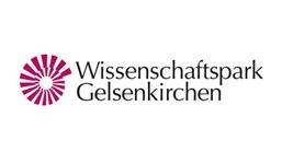 Wissenschaftspark Gelsenkirchen GmbH