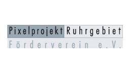 Förderverein Pixelprojekt Ruhrgebiet