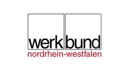 Deutscher Werkbund NRW