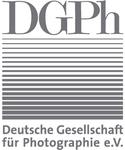 Deutsche Gesellschaft für Photographie e.V.