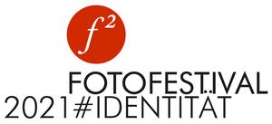 f² Fotofestival Dortmund
