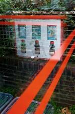 Automat 03