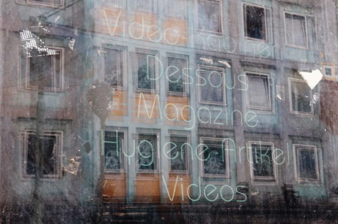 Schaufenster 01