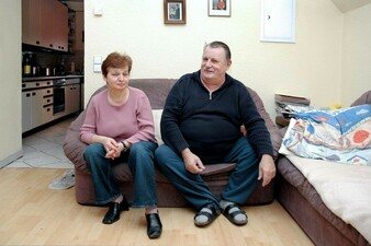 Familie Bu. in 2006