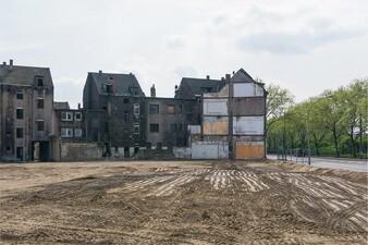Verlorene Heimat II