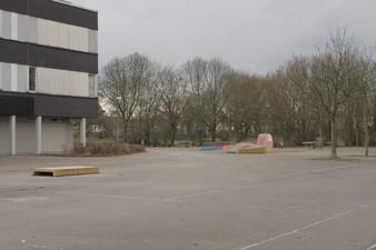 Schulzentrum Asseln, Immanuel-Kant-Gymnasium/Max-Born-Realschule