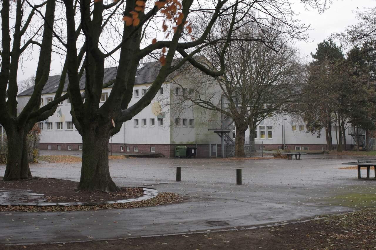 Kerschensteinerschule (Grundschule)