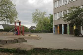 Eichlinghofer Grundschule