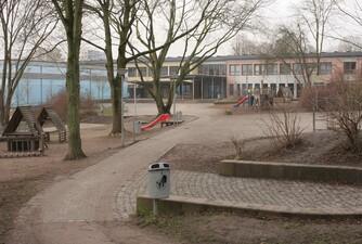 Ostenberg-Grundschule