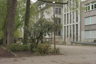 Phönix-Gymnasium