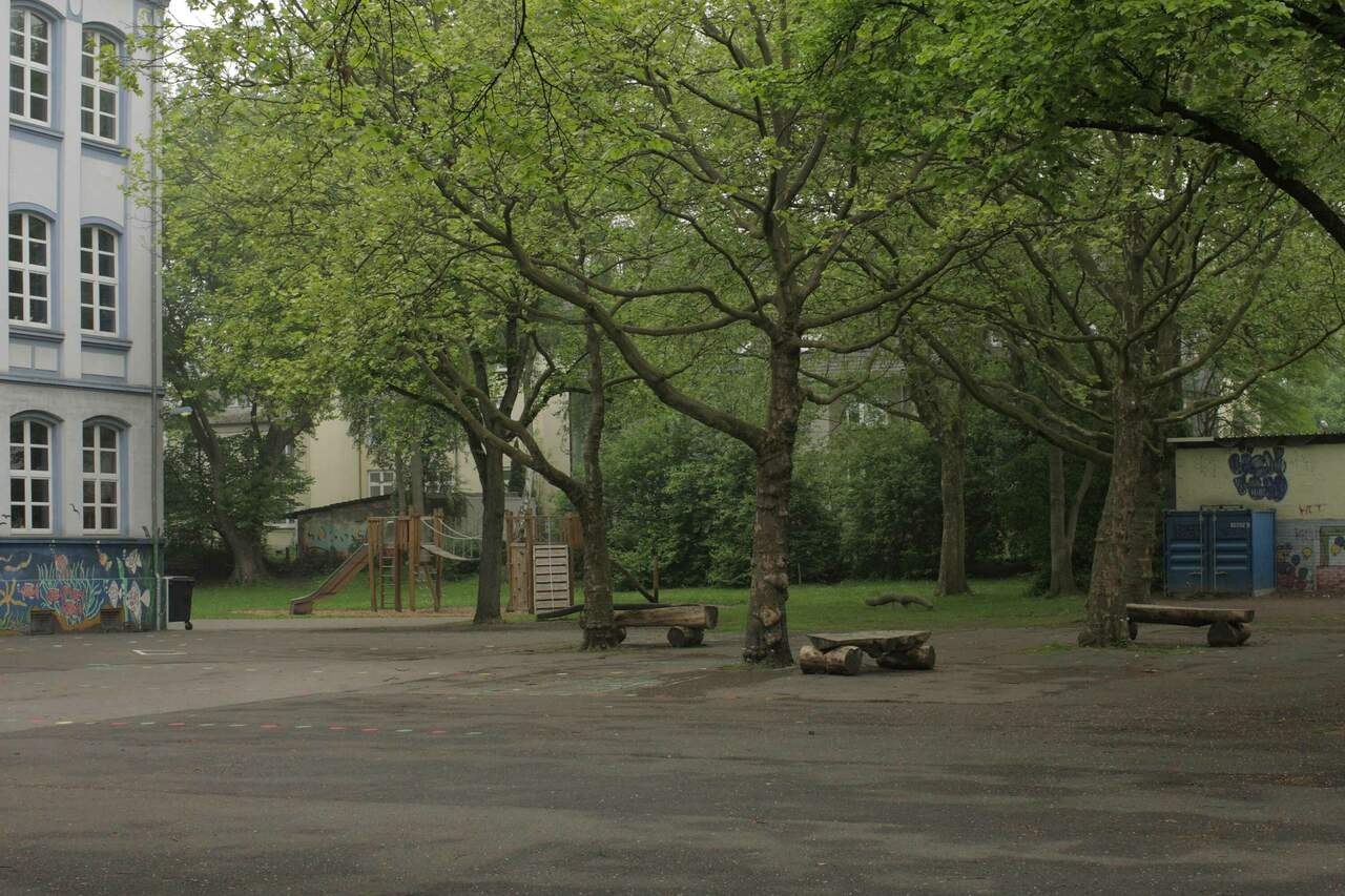 Ketteler-Grundschule