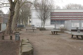 Helmholtz-Gymnasium