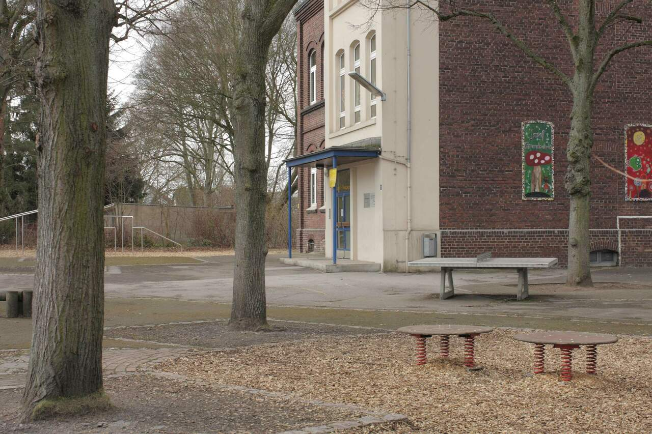 Josef-Grundschule