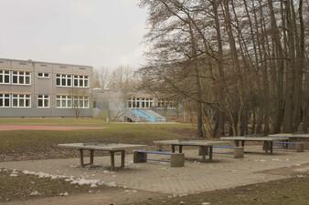 Wilhelm-Busch-Realschule
