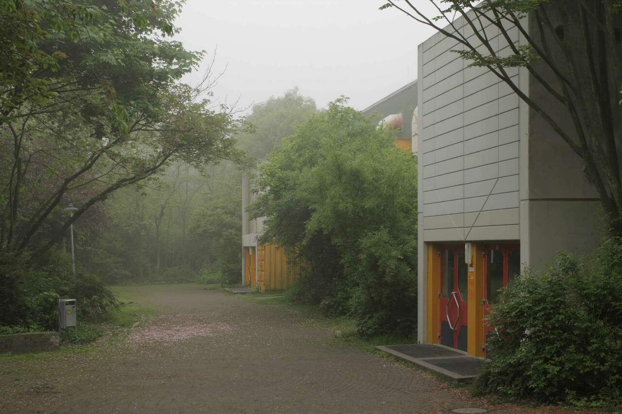 Emschertal-Grundschule; SüdhofJohann-Gutenberg-Realschule