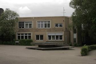 Berufsbildungswerk Jugenddorf Oespel