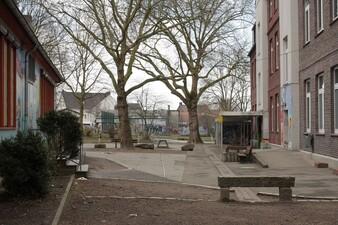 Hellweg-Grundschule
