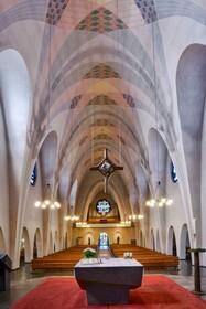 St. Antonius von Padua
