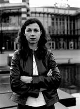 """Petra Koterzyna, Pressereferentin Centro: """"Bei meinem Job ist Freizeit das Kostbarste, was ich habe."""""""