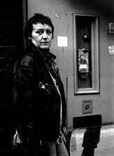 """Carola Buschmann, Verwaltungsangestellte: """"Ich schmeiß mich immer voll rein."""""""
