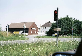 Dortmund-Holzwickede