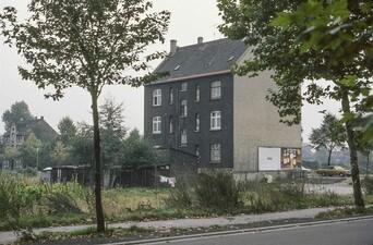 Katernberg,Alte Kirchstr.